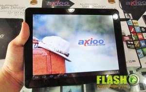 Axioo-PicoPad10