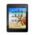 Advan Vandroid T4A, Tablet Android 8 inci Harga Dibawah 1 Juta
