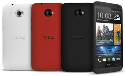 htc desire 601 android 4 5 inci dual sim