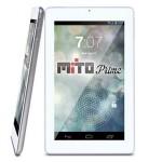 Harga Spesifikasi Mito Prime, Tablet Android Murah