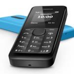 Harga Nokia 105, HP Murah 200 Ribuan