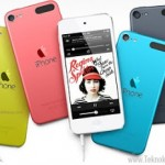 iPhone Murah Harga Sejutaan Segera Dirilis