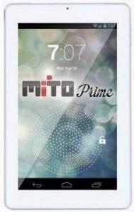 mito t330