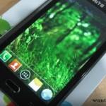 Mito T510, Android Jelly Bean Harga 1 Jutaan