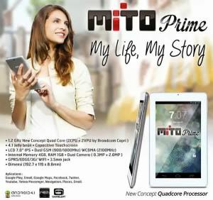 Mito-Prime-t330