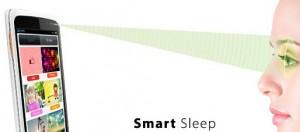 Oppo-Find-Muse-R821-smartsleep
