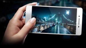 Oppo R1 Spesifikasi, Oppo R1 harga, Oppo R1 gambar