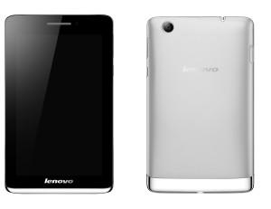 Lenovo S5000, harga  Lenovo S5000, spesifikasi Lenovo S5000