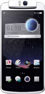 Oppo N1 harga, Oppo N1 spesifikasi