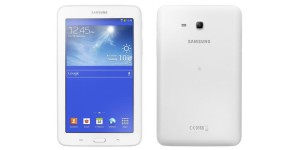 Galaxy Tab 3 Lite 7, Harga Galaxy Tab 3 Lite 7, spesifikasi Galaxy Tab 3 Lite 7