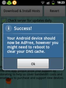 iklan android 3