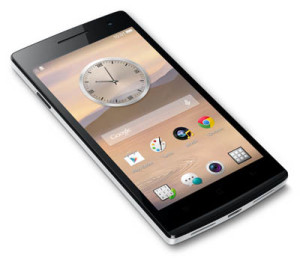 Search Results for: Harga Hp Oppo Find Smartphone Android Terbaru 2014