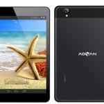 Advan Vandroid T5C, Tablet Murah Harga 1,8 Jutaan