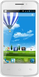 Evercoss A12 Harga Spesifikasi, Android Bisa BBMan 600 Ribuan