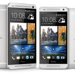 Smartphone Terbaik Saat ini? HTC One Pilihannya