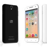 Himax Polymer Li, Android Jelly Bean Harga 1,4 Jutaan