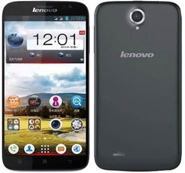 Lenovo A269i, Android Dual Sim Murah Harga 700 Ribuan