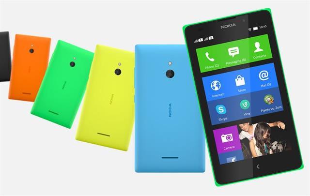 2014 Spesifikasi Nokia Android Harga Nokia Android Fitur ...
