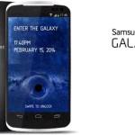 Samsung Galaxy S5 Akan Hadir Dengan Dua Varian?