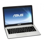 ASUS-Slimbook-X401U-WX108D