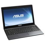 Asus Notebook X45A-VX058D