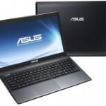 Asus Notebook X45C-VX045D