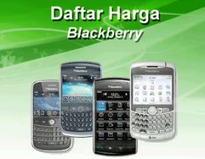 Daftar-harga-blackberry