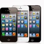 Daftar Harga Apple iPhone Terbaru Agustus 2014