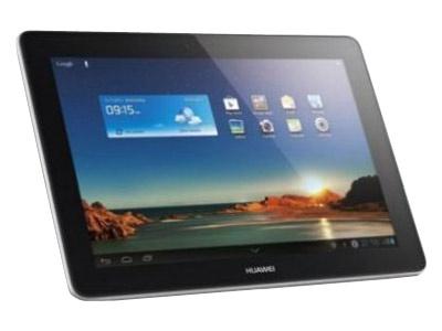 Huawei MediaPad 10 Link, Tablet Quad Core Harga 2,3 Jutaan
