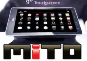tablet-harga mito