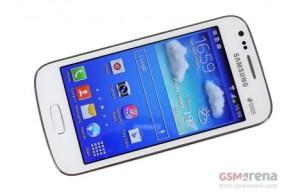 Samsung Galaxy Ace 3, smartphone layar 4 inci harga.jpg
