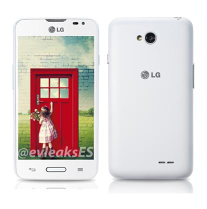 LG-L65
