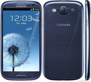 Samsung-Galaxy-S3-Neo-DUAL-SIM