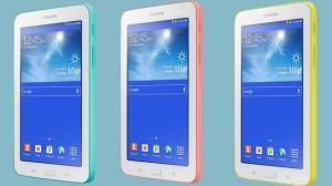 Samsung Galaxy Tab 3 Lite Wifi+3G Dual Core Harga 2.5 Jutaan