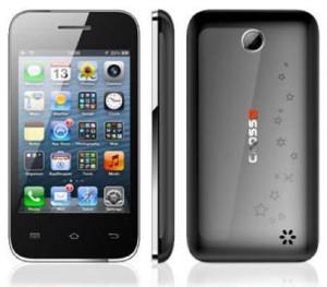 evercoss-a5-harga-spesifikasi-android-500-ribuan-bisa-bbm
