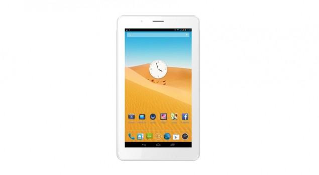 evercoss-at1c-tablet-7-inci-murah-harga-1-jutaan