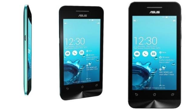 harga-asus-zenfone-4-smartphone-android-4-inci-murah