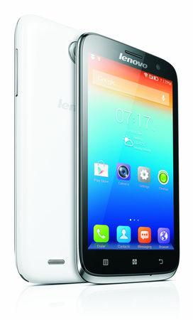 harga-lenovo-a859-smartphone-quad-core-rp-24-juta