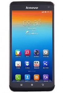 harga-lenovo-s930-smartphone-6-inci-prosesor-quad-core