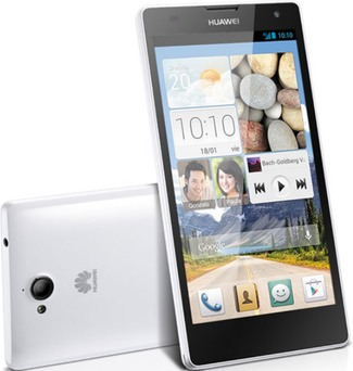 huawei-ascend-g730-phablet-android-quad-core-murah