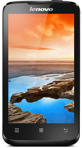 lenovo-a316i-harga-spesifikasi-hp-android-dual-core-1-jutaan