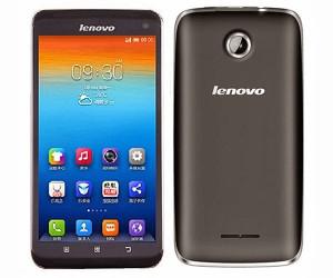 lenovo-a650i-harga-spesifikasi