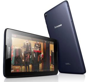 lenovo-a8-50-tablet-android-8-inci-murah