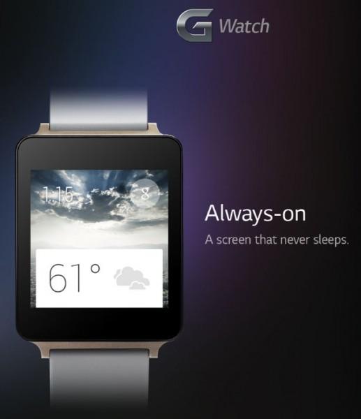 lg-g-watch-jam-tangan-pintar-android-anti-air