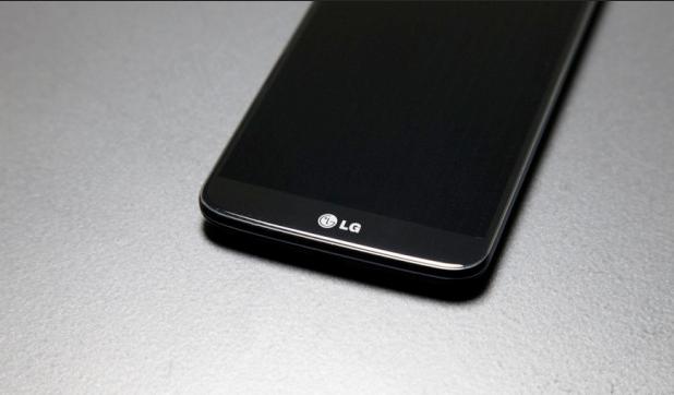 lg-g3-mini-harga-spesifikasi