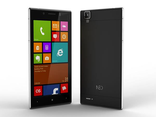 neo-m1-hp-canggih-dengan-dual-os-windows-dan-android