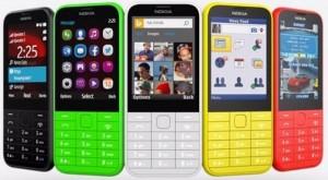 nokia-225-ponsel-murah-mp3-bisa-internetan
