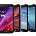 Asus FonePad 7 Harga Spesifikasi, Tablet 7 Inci Chip Intel