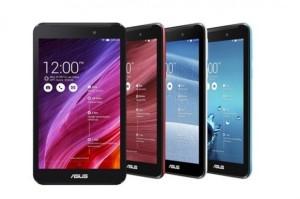 Asus-FonePad-7-2014