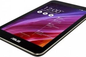 Asus MeMO Pad ME176C, Tablet Murah bertenaga Bay Trail